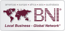 BNI Greater Los Angeles Region, BNI4Success logo