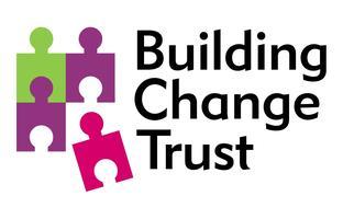 Building Change Trust Open Government Partnership Semin...