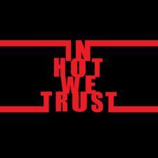 INHOTWETRUST logo