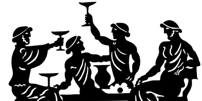 Greek Wine Education Class