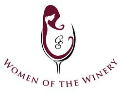 Women of the Winery, April
