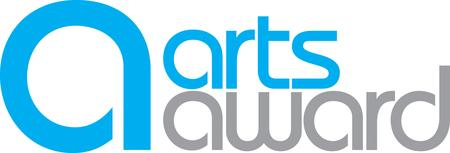Arts Award Adviser Support Session - Mon 24 Nov...