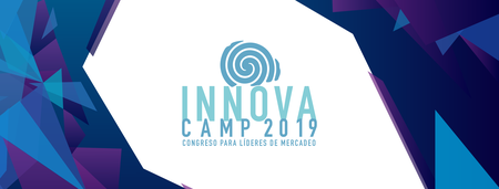 InnovaCamp Costa Rica 2019