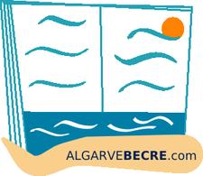 RBE - Algarve logo