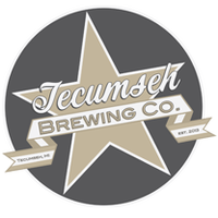 Tecumseh Brewing Co. Tasting Events