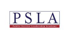 Public Service Leadership Academy logo