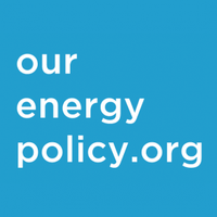 American Perspectives on Energy Efficiency