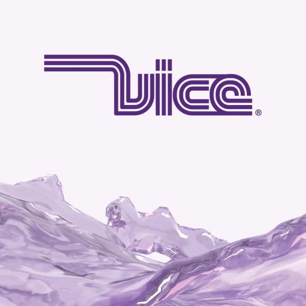 Marquee Dayclub Takeover Saturdays   DJ VICE