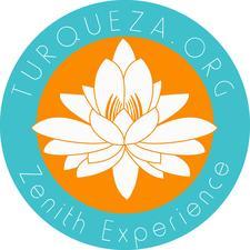 Turqueza Life Coaching logo
