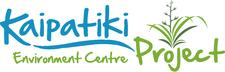 Kaipatiki Project logo