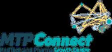 MTPConnect logo