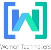 Women Techmakers Santo Domingo