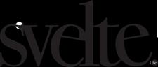 SVELTE, LLC logo