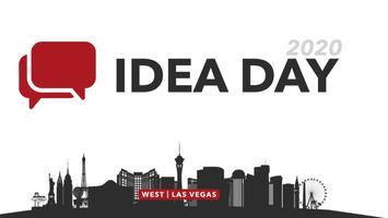Provider Day 2020 Ideas Idea Day West 2020 Tickets, Tue, Jan 28, 2020 at 8:00 AM | Eventbrite