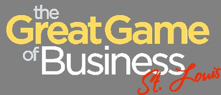 Business Education Series Seminar May 21, 2014