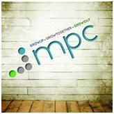 FREE LinkedIn Training, Mt Paran Church, Atlanta, GA...