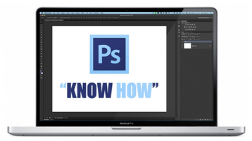 Photoshop Know How: Mastering Selections