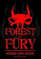 Forest of Fury 2: Night of The Living