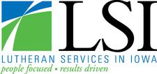 LSI Training & Development logo