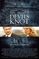 Devil's Knot U.S. Theatrical Premiere