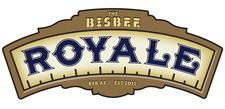 The Bisbee Royale logo
