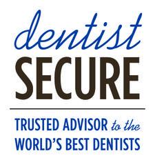 Dentist Secure Labs logo