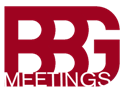 Meeting of the Broadcasting Board of Governors - April...