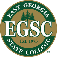 EGSC-Augusta Compass Registration