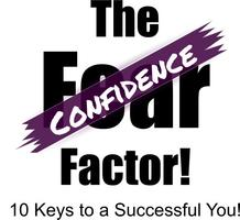 The Confidence Factor: Success 2.0 Live on Purpose