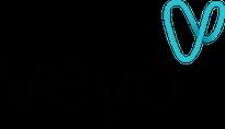 Veyo Colorado logo