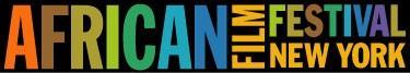 2014 New York African Film Festival - Opening Night...