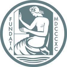 Ordre des architectes du Québec logo