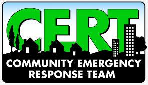 CERT Basic Training | Unit 8: Terrorism and CERT
