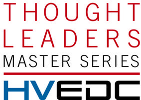Thought Leaders Master Series: State of the Hudson...