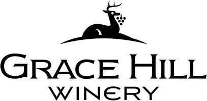 Wine & Dine: Branding a Kansas Vineyard