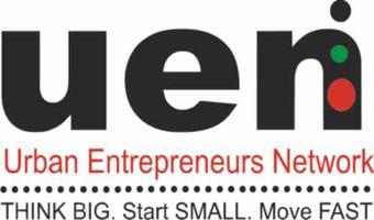 UEN Business Meeting - September