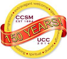 CCSM 150th Anniversary Gala