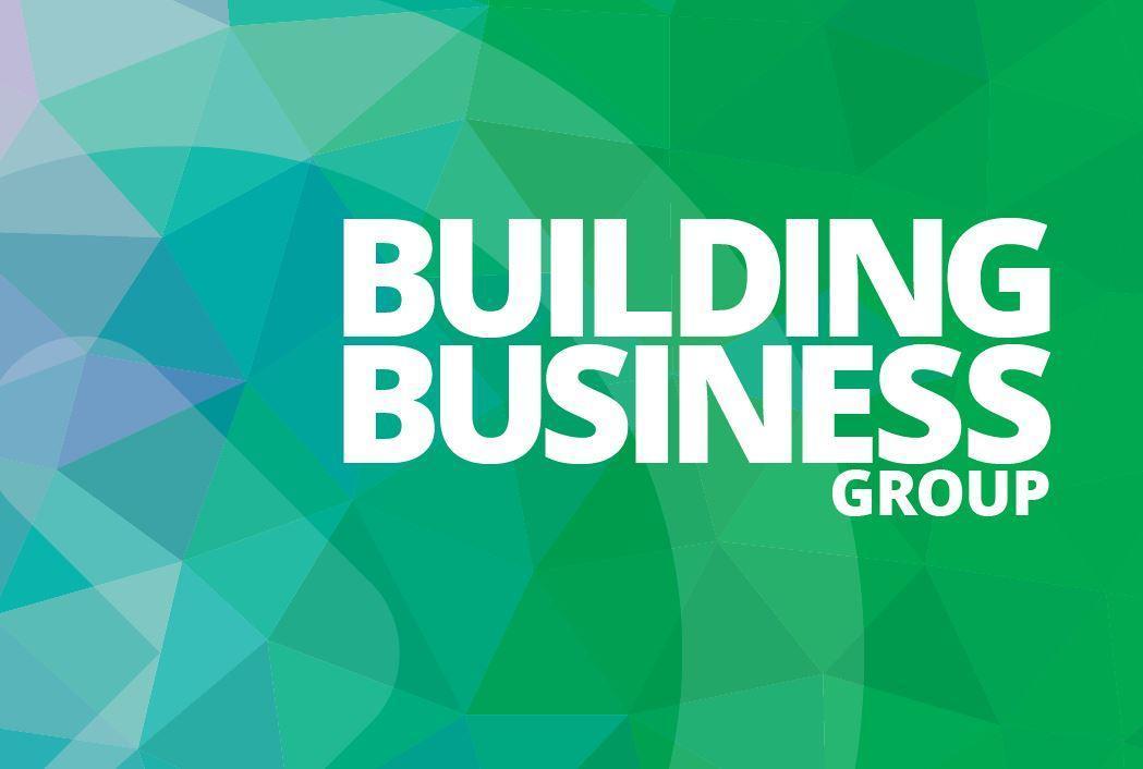 Building Business Group (BBG) Breakfast