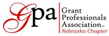 GPA Nebraska Chapter logo