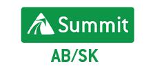 Alberta/Saskatchewan Summit 2014