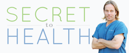 Secret to Health Houston Seminar