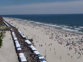 Long Beach Super Boardwalk and Street Fair
