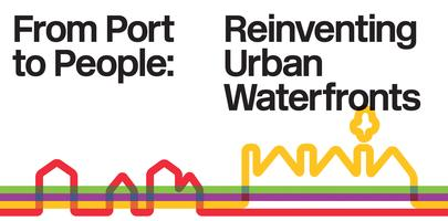 2014 Durst Conference: From Port to People:...