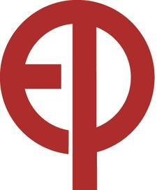 Endeavour Partnership logo
