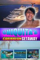 Chiquita's Caribbean Getaway
