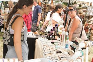 4th Annual Bethpage Street Fair