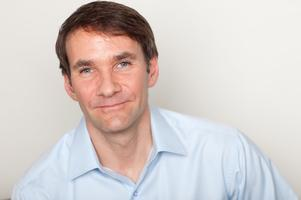 LIVE YouTube WEBCAST: Keith Ferrazzi on Creating...