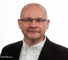 Philippe Korn, hypnose et mieux-être logo