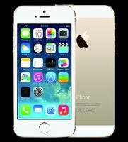 iPhone Essentials - (iOS 7) 9:30am