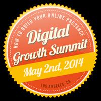 Digital Growth Summit